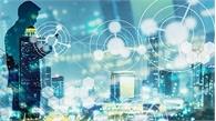 Việt Nam sẽ có tiêu chuẩn khung về đô thị thông minh