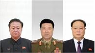 """Triều Tiên phản ứng giận dữ sau biện pháp trừng phạt """"thù địch"""" của Mỹ"""