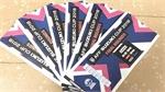 AFF Suzuki Cup 2018 final tickets sold online