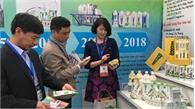 Công nghệ tách dầu dừa giúp tăng 25% giá trị sản phẩm