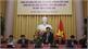 Công bố Lệnh của Chủ tịch nước về 9 luật vừa mới được thông qua