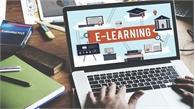 Bộ Giáo dục và Đào tạo yêu cầu phát triển ngân hàng câu hỏi trực tuyến
