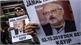 Thổ Nhĩ Kỳ thảo luận với Liên Hợp quốc về cuộc điều tra cái chết của nhà báo J.Khashoggi