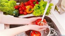 Nước dùng chế biến thức ăn không bảo đảm có thể bị phạt đến 10 triệu