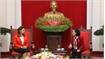 New Azerbaijan Party delegation visits Vietnam