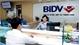 ADB loans 300 million USD to BIDV to support Vietnamese SMEs