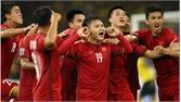 Huyện Việt Yên lắp đặt màn hình LED 120 m2 để người hâm mộ xem, cổ vũ trận chung kết lượt về Việt Nam – Malaysia