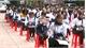Tư vấn chăm sóc sức khỏe sinh sản vị thành niên cho học sinh
