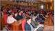 Gần 58 nghìn cán bộ, đảng viên học tập chuyên đề học tập và làm theo tư tưởng, đạo đức, phong cách Hồ Chí Minh năm 2019