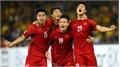 Quang Hải áp đảo cuộc bình chọn sao tỏa sáng chung kết AFF Cup