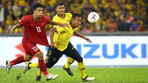 Báo chí nước ngoài nhận xét gì về chung kết lượt về AFF Cup 2018?