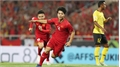 Các kịch bản để Việt Nam hoặc Malaysia lên ngôi AFF Cup