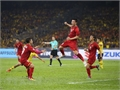 Bắc Giang có 3 điểm xem tập trung miễn phí trận chung kết lượt về giữa đội tuyển Việt Nam và Malaysia