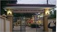 Phú Thọ: Khởi tố, bắt giam Hiệu trưởng Trường phổ thông Dân tộc nội trú nghi lạm dụng tình dục nhiều nam sinh
