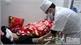 Sau chung kết AFF Cup, nhiều bệnh nhân nhập viện do tai nạn giao thông