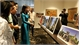 Vietnamese lacquer paintings introduced to Australian public