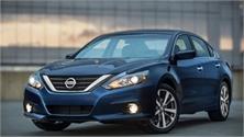 Nissan chấm dứt hợp đồng với nhà phân phối tại Việt Nam