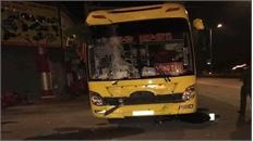 14 người chết vì tai nạn giao thông trong đêm ăn mừng Việt Nam vô địch