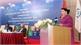 """Chủ tịch Quốc hội Nguyễn Thị Kim Ngân dự Hội nghị """"Quốc hội và các mục tiêu phát triển bền vững"""""""