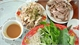 Hoa Lu's rare goat meat