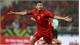 Nguyễn Anh Đức và sự nghiệp như phim của tỷ phú đi đá bóng