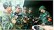 Phát huy truyền thống, tiếp tục xây dựng lực lượng vũ trang TP Bắc Giang vững mạnh
