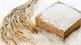 Gạo Việt Nam vào Trung Quốc sắp bị đánh thuế nhập khẩu lên đến 50%