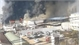 Cháy lớn tại miền Trung Trung Quốc, hơn 10 người thiệt mạng