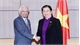 UN looks to back Vietnam's sustainable socio-economic growth
