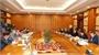 Tổng Bí thư, Chủ tịch nước Nguyễn Phú Trọng: Tránh khuynh hướng cầu toàn hay nóng vội trong thực hiện Nghị quyết số 18, 19 (khóa XII)