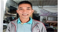 Thông tin thầy giáo ở Hà Tĩnh nhặt được tiền, vàng trả lại người đánh mất là không có thật
