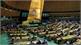 Việt Nam lần đầu tiên trúng cử thành viên Uỷ ban Luật thương mại quốc tế LHQ
