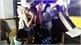 Lục Ngạn: Phát hiện 18 đối tượng trong quán karaoke dương tính với ma túy