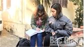 Hé lộ nghi can trong vụ trọng án tại huyện Lục Nam