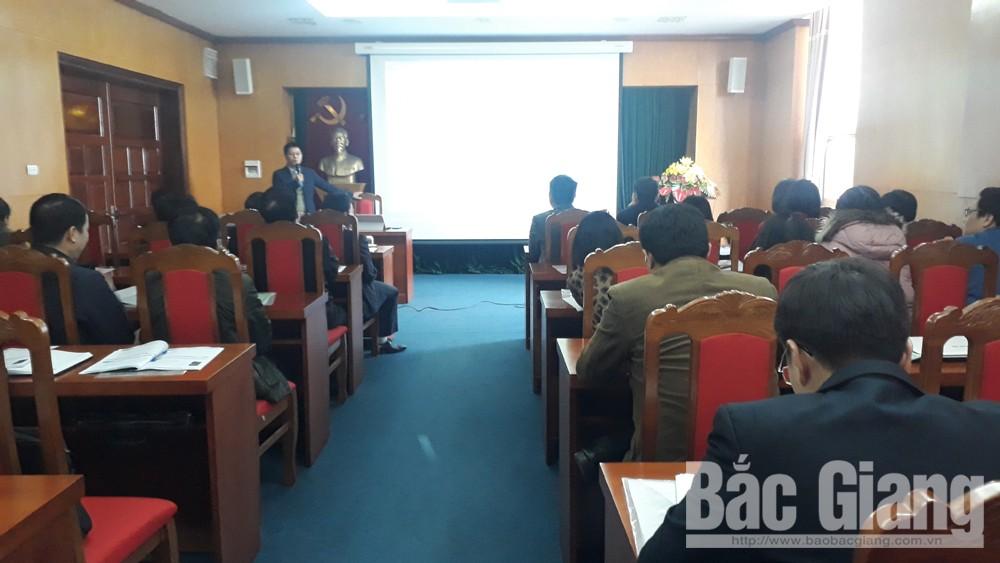 Chữ ký số, di động, tỉnh Bắc Giang