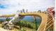 Australian Finder chooses Da Nang among global destinations of 2019