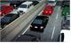Hệ thống thông minh giúp giảm ùn tắc giao thông ở Ấn Độ