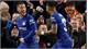 Hazard đưa Chelsea vào bán kết Cup liên đoàn