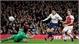 Tottenham loại Arsenal khỏi Cup liên đoàn