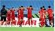 VFF tiếp tục bán vé online trận giao hữu Việt Nam -CHDCND Triều Tiên