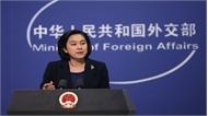 Trung Quốc xác nhận một công dân Canada bị phạt vì lao động bất hợp pháp