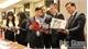 Thúc đẩy kinh tế thương mại Việt Nam-Trung Quốc phát triển