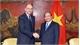 PM: Vietnam-Italy strategic partnership records fruitful development