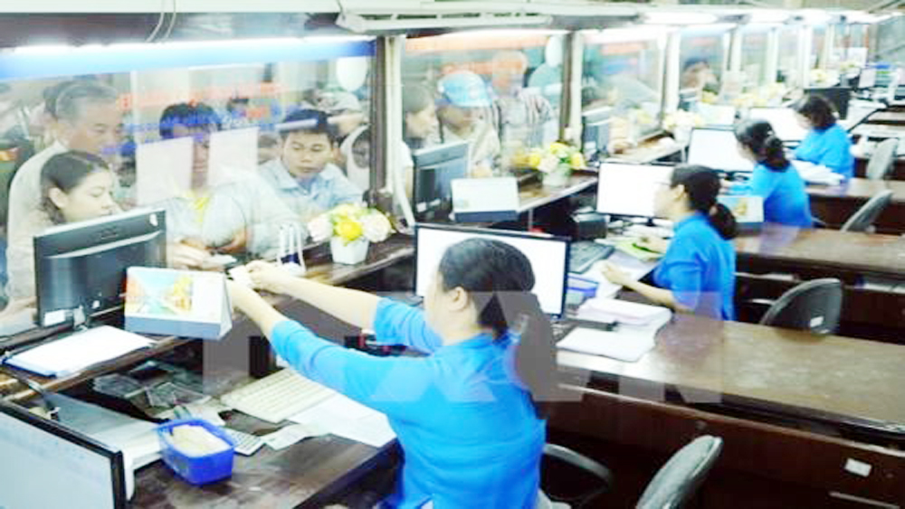 50,000 remaining North-South train tickets for Tet holiday