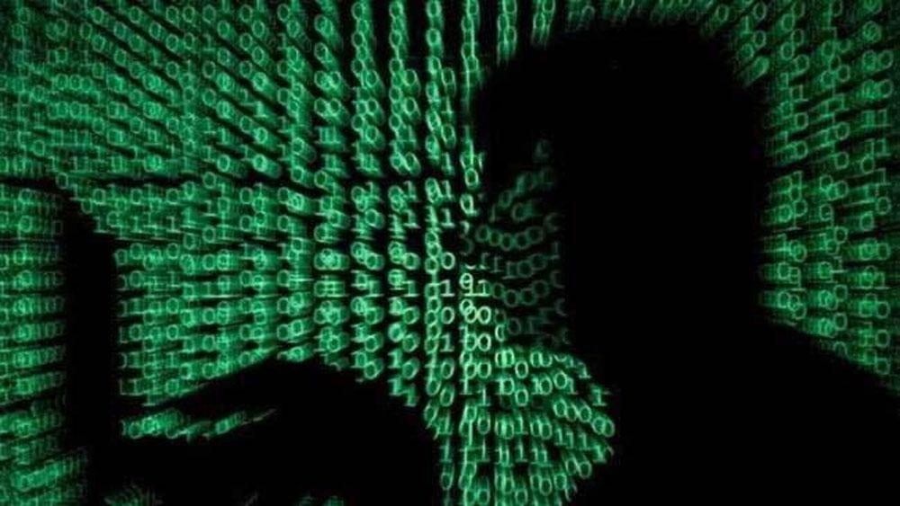 Mỹ buộc tội tin tặc Trung Quốc tấn công một loạt quốc gia