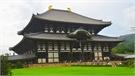 Bí quyết du lịch Nhật Bản từ hướng dẫn viên địa phương