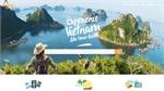 Visiting Vietnam is easier with new online booking platform