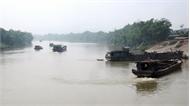 Bồng Lai huyền sử