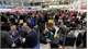 Sân bay Gatwick hủy 760 chuyến bay do thiết bị bay không người lái