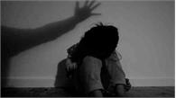 Yêu cầu Sở Giáo dục và Đào tạo Gia Lai xác minh tin thầy giáo hiếp dâm nữ sinh